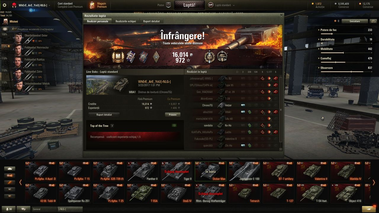 Poze World of Tanks - WhErE_ArE_YoU - Pagina 5 Shot_041