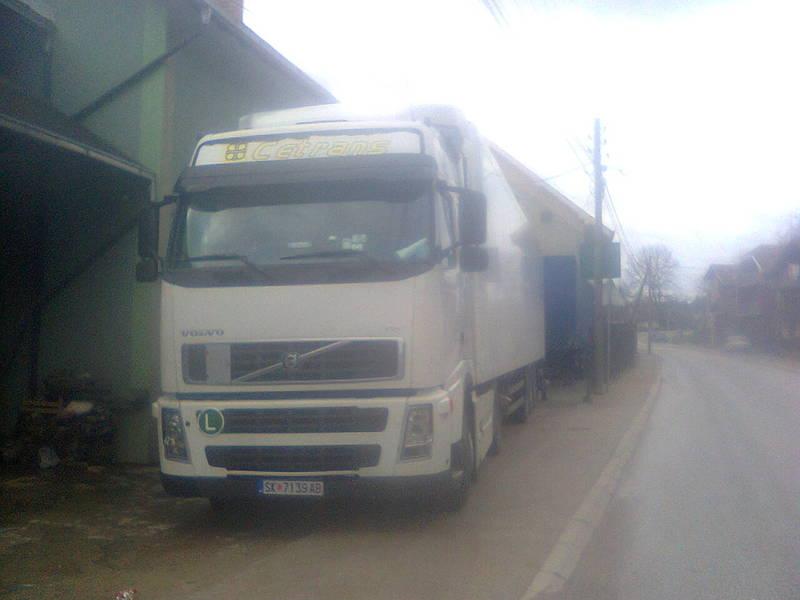 Volvo FH serija 2 - Page 17 Photo0237