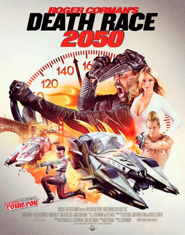 Death Race 2050 (2017) Death_race_2050