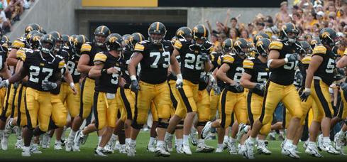 NCAA - nesto o timovima pred sezonu 2014 - Page 2 Team
