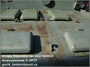 Немецкое штурмовое орудие StuG 40 Ausf G, Sotamuseo, Helsinki, Finland Stu_G_40_Helsinki_081