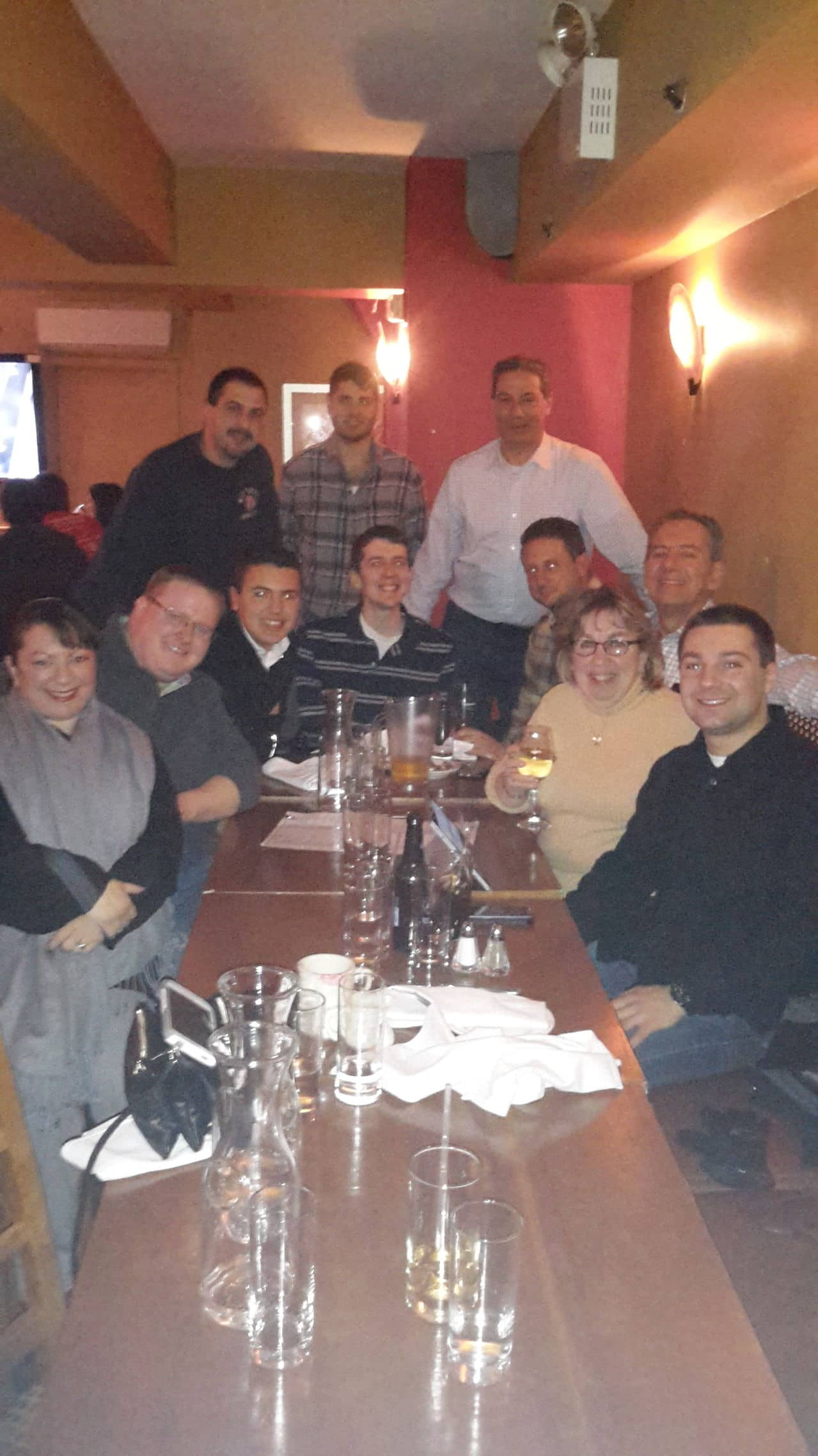 2nd NJ Strong Weather Forum Get-Together! - Page 6 20150110_180740