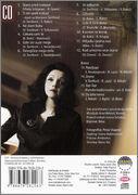 Verica Serifovic - Diskografija 2008_z