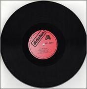 Muhamed Muki Gredelj - Diskografija  Muki_Gredelj_1987_lp_A_01_04_1987_Diskoton_LP