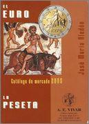 Catalogo moneda española Monedas_y_Billetes_de_Espa_a