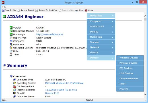 AIDA64 Extreme / Engineer Edition v5.80.4084 Beta Ee_shot_17