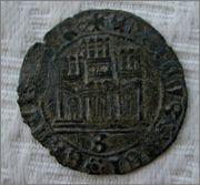 Dinero de Enrique IV (1454-1474) de Sevilla C_Data_Users_Def_Apps_App_Data_INTERNETEXPLORER_T
