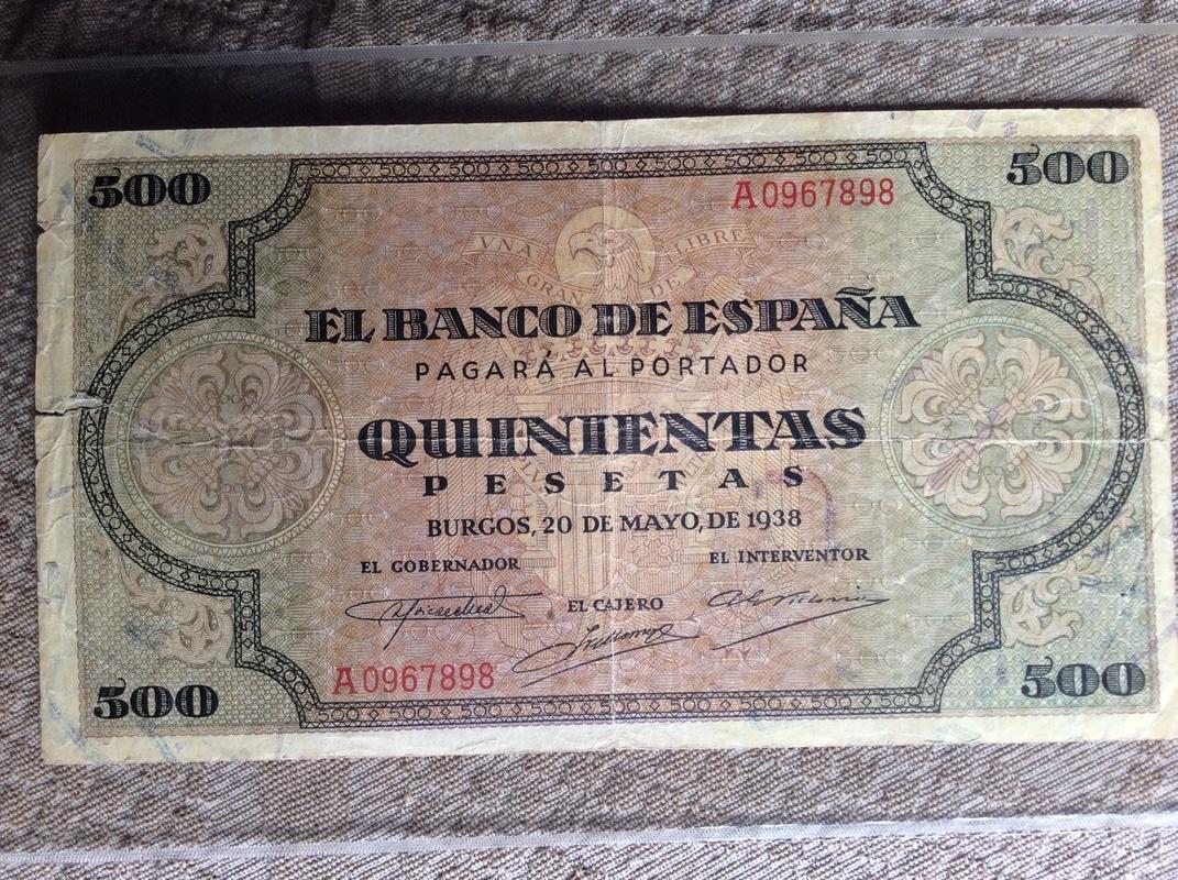 VI Concurso. Billetes y papel moneda IMG_0466
