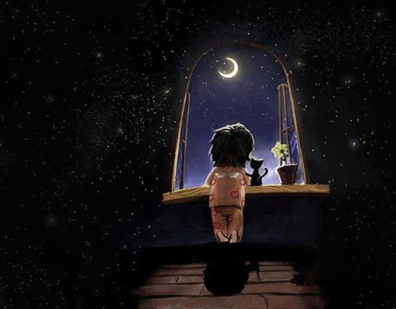 Mis noches - Página 9 923183_455717857851703_214343497_n