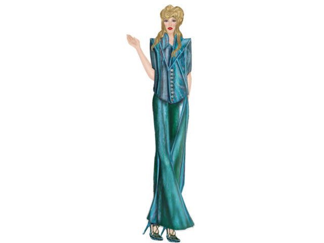 Outfits Kelbe_turquiose_outfit