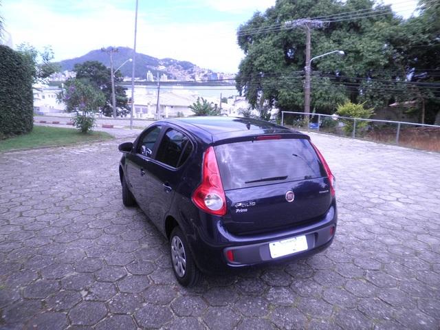 La mia FIAT - Pagina 6 Fiat_Palio_022