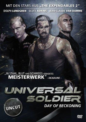 Universal Soldier : Day Of Reckoning (Soldado Universal: Dia Del Juicio Final) 2012 - Página 10 517_Ae_Dcj_Ps_L