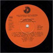 Hasan Dudic -Diskografija R_1601304_1231424524_jpeg