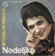Nedeljko Bilkic - Diskografija - Page 3 R_1984654_1256738733