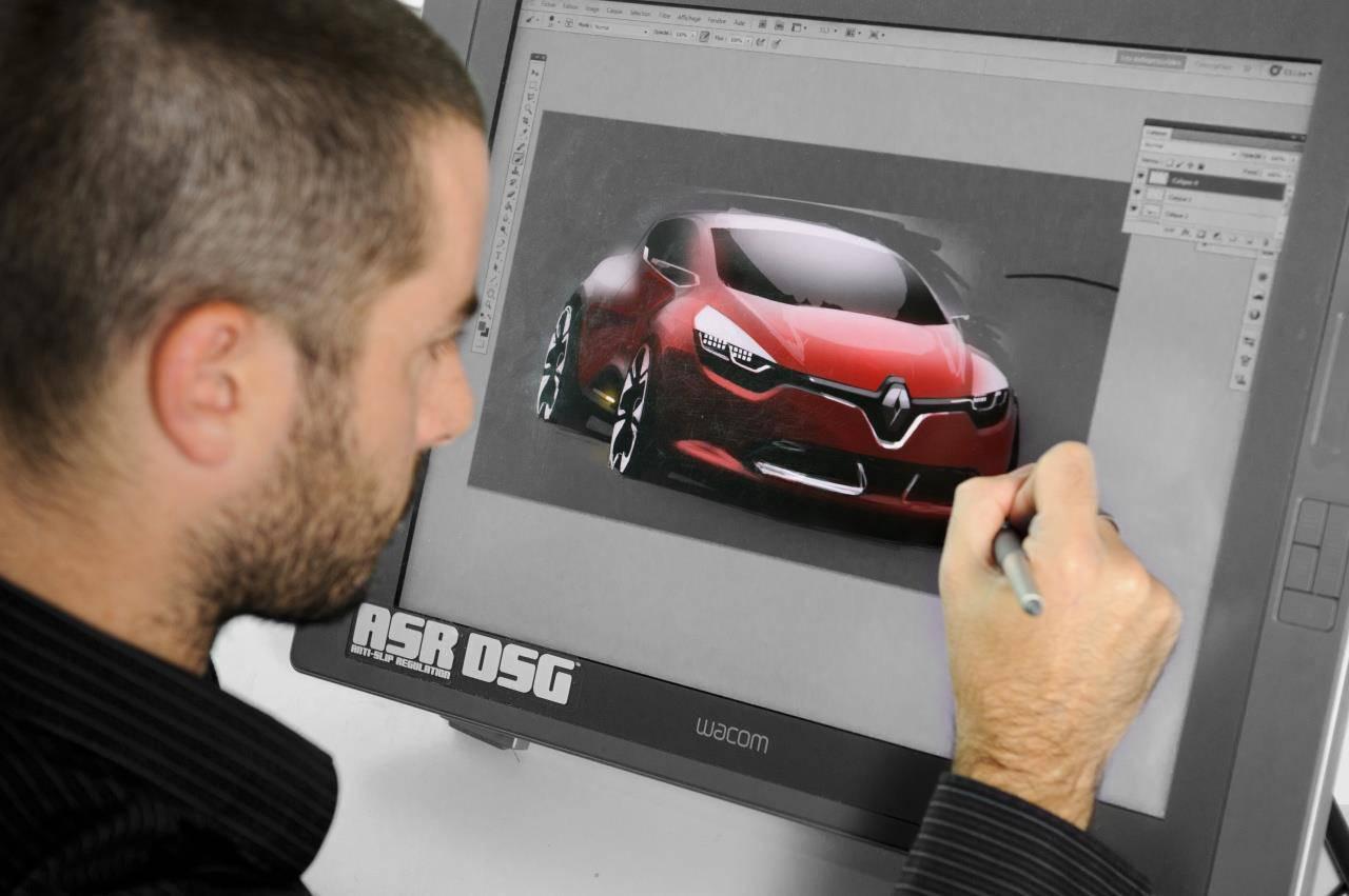 [Présentation] Le design par Renault - Page 18 Renault_Clio_4_1280