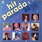 Milanka Arandjelovic-Diskografija Prednja