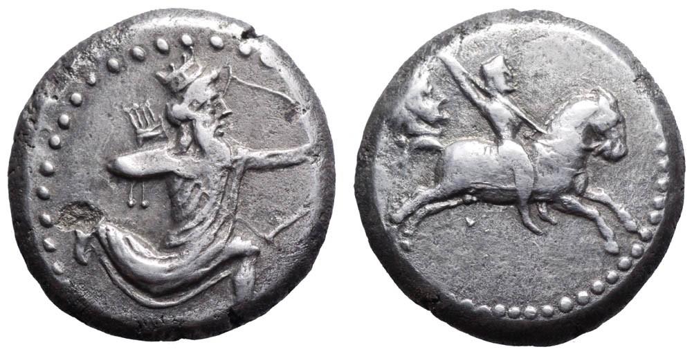 He sido entrevistado por el compañero Ruizcalleja en su blog. El tema moneda griega. - Página 3 2179385l