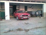 Nos presentamos mi Lancia Beta y Yo - Página 3 Image_5