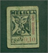 melilla (locales) Escanear0008