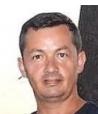 meurtre en Autriche de Lucile K. une étudiante française Capture_d_e_cran_2017-07-18_a_09.51.05