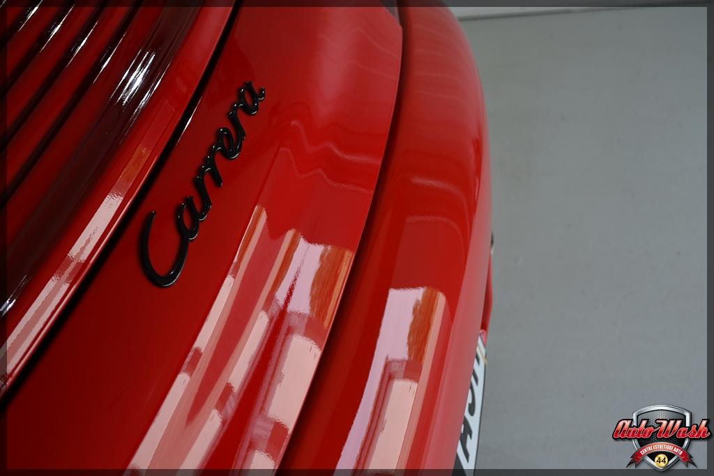 [AutoWash44] Mes rénovations extérieure / 991 Carrera S - Page 6 1_70