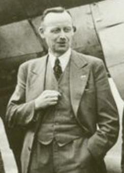Junkers Ju-86 86_86005
