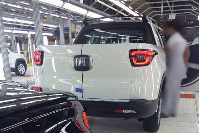 """Fiat Toro, il nuovo PickUp """"medio"""" - Pagina 2 Fiat_toro_2"""