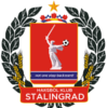 HK Stalingrad