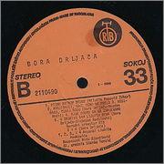 Borislav Bora Drljaca - Diskografija R_3486465_1332282517