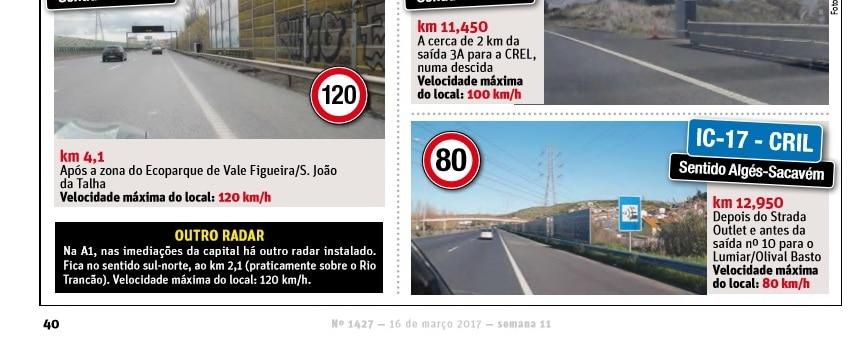 Radares móveis e SINCRO - informação nacional Sem_T_tulo_6