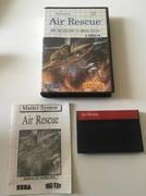 (VDS) Lot Tectoy Master System (console neuve) + Jeux MS / MD / GG 17797099_10154665751471636_752837210_o