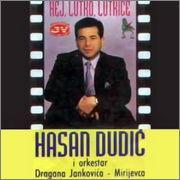 Hasan Dudic -Diskografija 1993_p