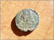 Litra de Sicilia. Lira. P1200972