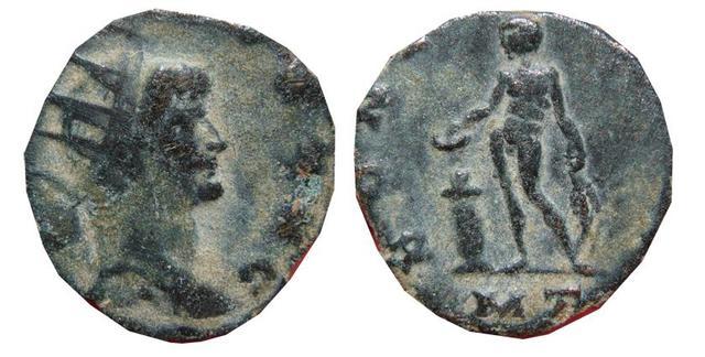 Antoniniano de Galieno RIC S 470 0_galieno_bon_eventvs