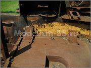 Panzer IV - устройство танка 4_009