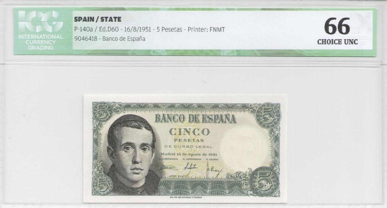 Colección de billetes españoles, sin serie o serie A de Sefcor Balmes_anverso