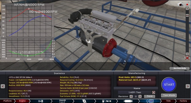 Automation - Igrica - Page 18 1_4_EFI_Test