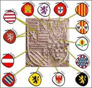 Ducatón de Alberto e Isabel. 1619. Ducado de Brabante (Amberes). Clipboard02