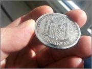5 pesetas 1893.*18-93* Alfonso XIII - P.G.V.- - Página 2 20131108_133333