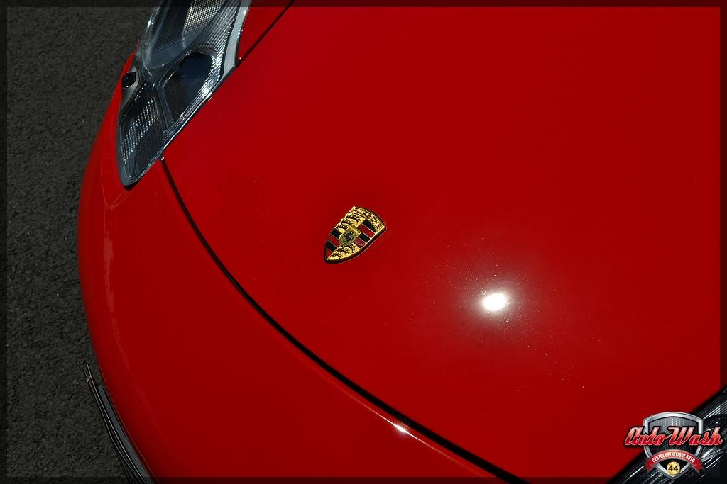 [AutoWash44] Mes rénovations extérieure / 991 Carrera S - Page 6 1_53