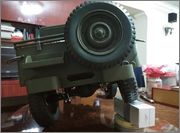 jeep - 1/6 Jeep Willy IMG_20160313_213202