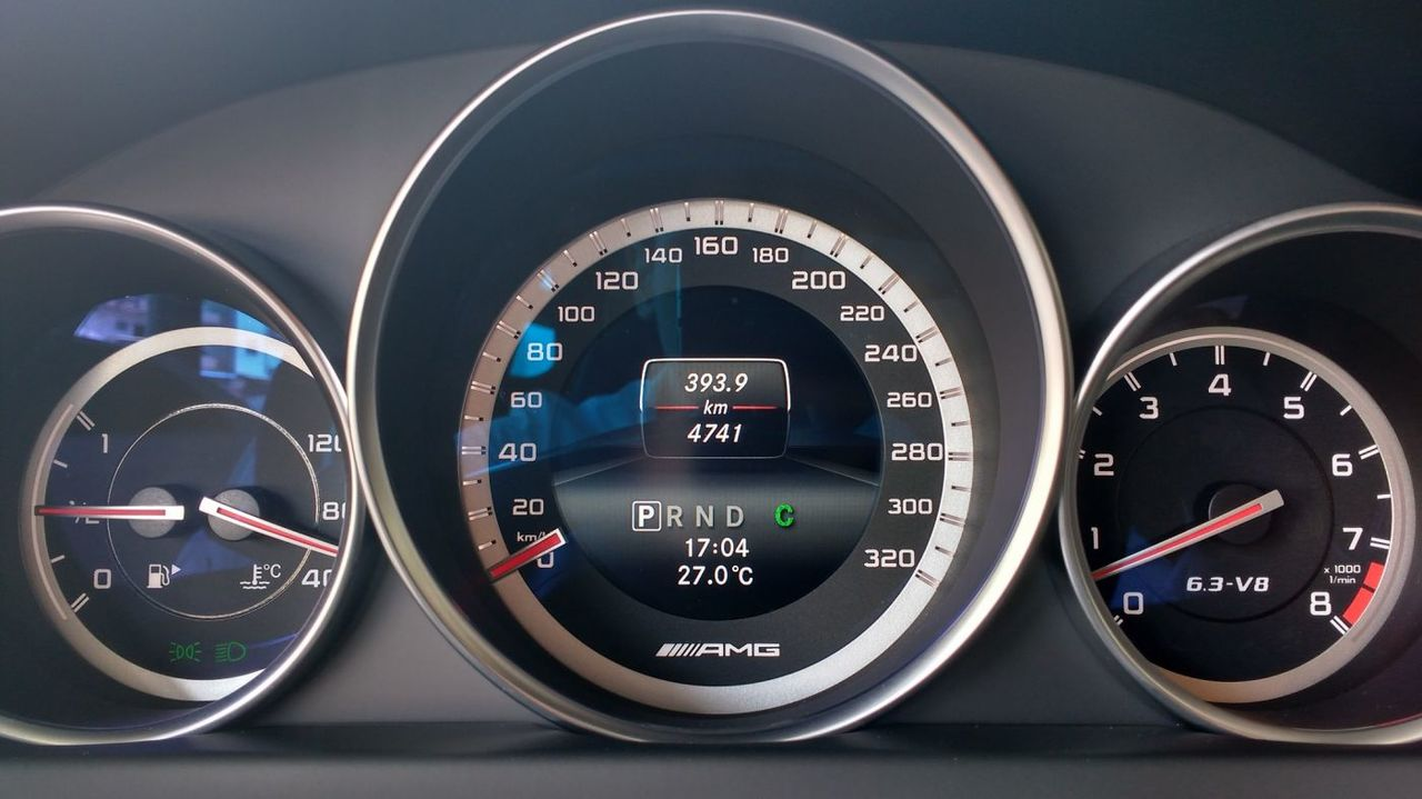 W204 C63 AMG coupe 2014 - R$ 285.000,00 591618ec0aa17325317170