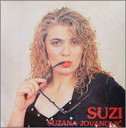 Suzana Jovanovic - Diskografija 1993_a