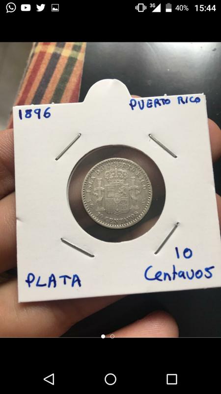10 centavos Puerto Rico 1896...¿vale tanto? Screenshot_2017-04-07-15-44-18