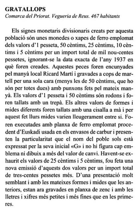 Moneda de 5 Cts. Gratallops rarísima - Página 2 Antonni_Turr