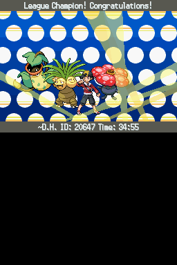 [Progressos] Trigger Evolution Challenge 1.0 4748_Pokemon_Heart_Gold_U_Xenophobia_43_2954