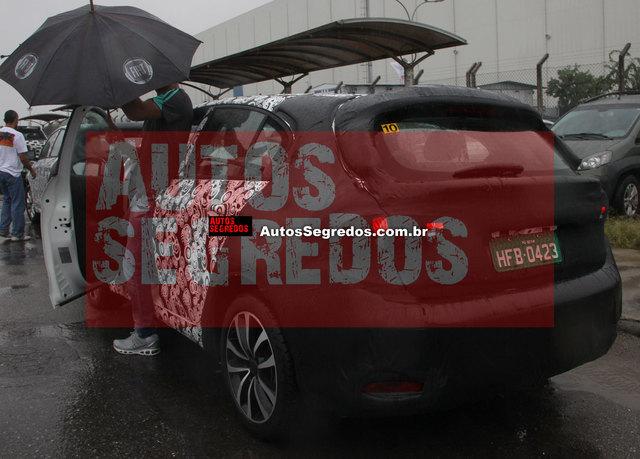 Fiat in Brasile - Pagina 4 Fiat_tipo_sw_1