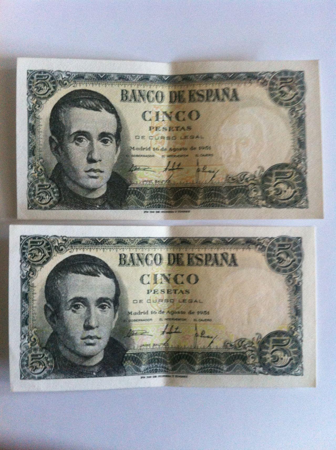 Ayuda para valorar coleccion de billetes IMG_4961