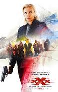 Vin Diesel - Página 7 Xxx_3_jane_marke_poster_ampliacion