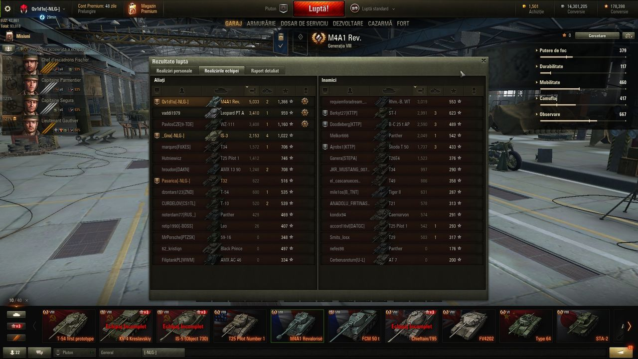 Poze World of Tanks - WhErE_ArE_YoU - Pagina 5 Shot_046